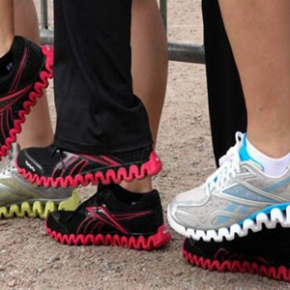 Buty do biegania – jak je wybrać ikupić?