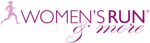 logo-WomensRun-and-more